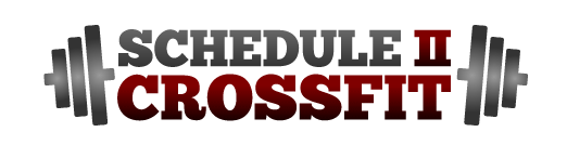 Schedule II CrossFit
